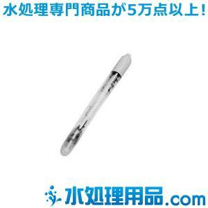 タクミナ pH/ORP電極 C-1|mizu-syori