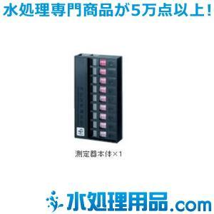 タクミナ DPD残留塩素テスター CLT-10|mizu-syori