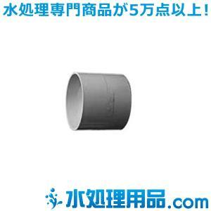 エスロン 大口径継手 ソケット DS型 350A DS-350|mizu-syori