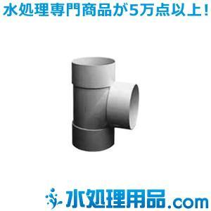 エスロン 大口径継手 90°Y  DT型 300A DT-300|mizu-syori