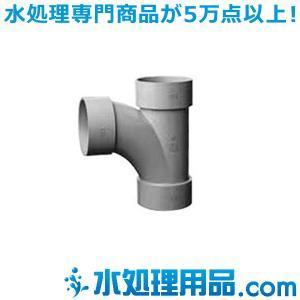 エスロン 大口径継手 90°大曲りY  LT型 250A LT-250|mizu-syori