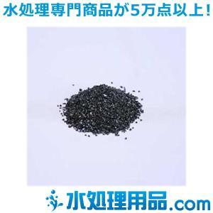 アンスラサイト 1.0mm 30L袋入り AS-10-20|mizu-syori