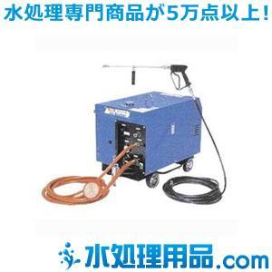 丸山製作所 高圧洗浄機 エンジンタイプ MKW1516B|mizu-syori