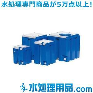 スイコータンク 薬注タンク  500L 薬注タンク500|mizu-syori
