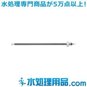 イワキポンプ CT-UN型用レベルセンサ  LS-15V|mizu-syori