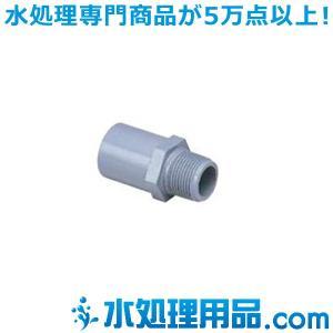 旭有機材工業 バルブソケット VS型 50A AVTS-VS50|mizu-syori