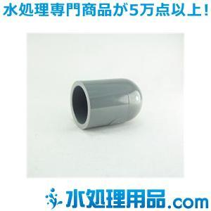 エスロン キャップ C型 13A TSC13X|mizu-syori