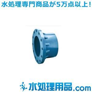 エスロン TSフランジ 上水用 100A TSF-JW100|mizu-syori