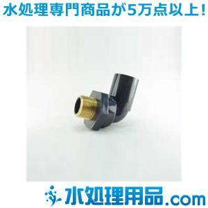 エスロン インサートめすおすエルボ IMOL型 20A×3/4インチ IIL20A|mizu-syori