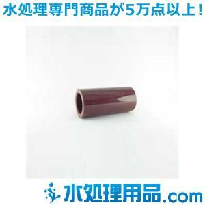 旭有機材工業 ソケット S型 30A AVHT-S30|mizu-syori