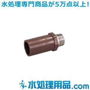 エスロン SUSインサート継手 バルブソケット 40A×1.5インチ STIW-VS40|mizu-syori