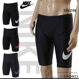 メンズ フィットネス水着 NIKE ナイキ 2982708|mizugi