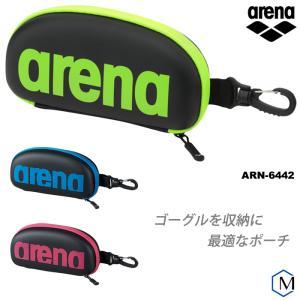 (ポーチ) ポーチ arena(アリーナ)  ARN-6442|mizugi