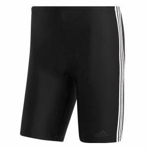 メンズ フィットネス水着 adidas アディダス FSB88|mizugi