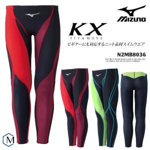 FINAマークなし メンズ 競泳水着 mizuno ミズノ N2MB8036|mizugi