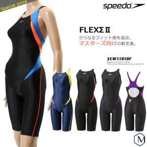 FINAマークあり レディース 競泳水着 speedo スピード SCW11910F|mizugi