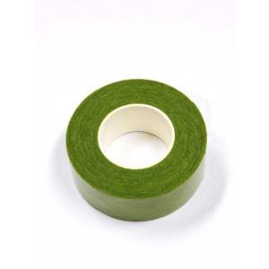 ステムテープ ライトグリーン mizuhikiart-shop2