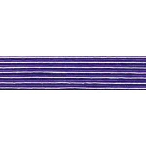 特光水引 紫|mizuhikiart-shop2