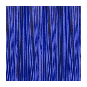 紅藍色(花水引)1セット:20筋