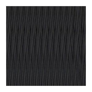 黒(花水引)1セット:20筋