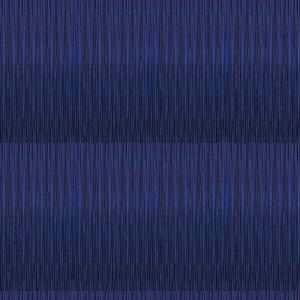 ナンド紫(絹巻水引)1セット:20筋