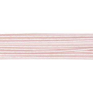 水引素材シルクピンクNo1(シルク水引)1セット:20筋