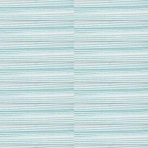 水引素材シルク水色(シルク水引)1セット:20筋