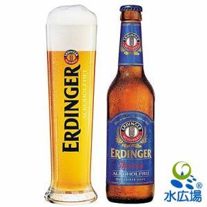 「お中元」「ギフト」「各種贈答」に好評です  ヴァイスビアで世界的に知られるエルディンガー社がつくっ...