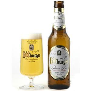 「お中元」「ギフト」「各種贈答」に好評です  良質な天然水でつくられたこのビールは、1817年の創業...