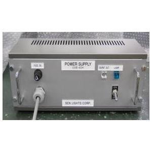 ポータブルタイプ紫外線表面殺菌装置 持ち運び&取手を外して設置も可能 代引き手数料無料|mizukaplanningec|03