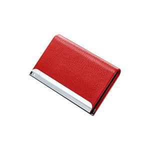名刺入れ カードケース レディース 定期 名刺入れ カード入れ 名刺ケース ポイントカードケース 保険証ケース カードホルダー ポイントカード 整理 保険証入れ|mizuki-store