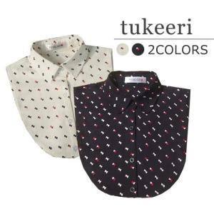 付け襟 角襟 丸襟 レディース つけ襟 ビジュー コーディネート 重ね着 無地 着膨れ防止 おしゃれ かんたん ごわつかない 大人 黒 白 つけえり|mizuki-store