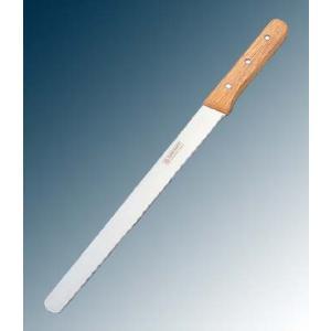 刃渡:31cm 全長:445mm 重量:120g 背厚:1.2mm 材質:刃部/SUS420 J2 ...