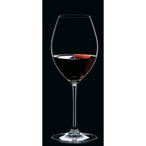 Redwine(赤ワイン)  サイズ:φ56×M87×H226mm 容量:420cc ※寸法表示内の...