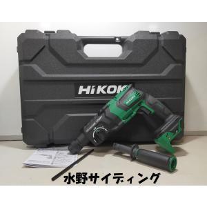送料無料可 新品  6.0Ah 日立 18V WH18DDL2(LYCK) 電池1個付|mizuno86272000