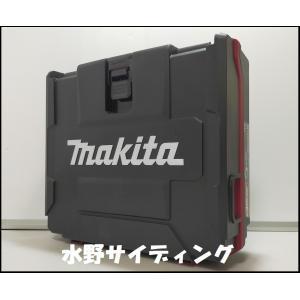 送料無料可 訳ありランク マキタ 18V 大容量 6.0Ah バッテリー BL1860B|mizuno86272000|02