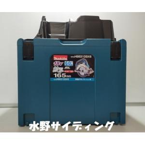 送料無料可 新発売 日立 高圧ロール釘打機 NV50HR(NL)グリーン パワー切替機構なし|mizuno86272000