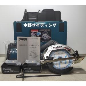 送料無料可 新品未開封 日立 ガスコンクリート釘打機 NC40GA|mizuno86272000