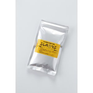 水の子のれんこん粉 (100g)|mizunokokai