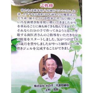 さわやかリーモ 2本組|mizunokokai|04