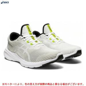 ASICS(アシックス)VERSABLAST(1011A962)ランニングシューズ マラソン ジョギング トレーニング 陸上 スニーカー 靴 男性用 メンズ|ミズシマスポーツ株式会社