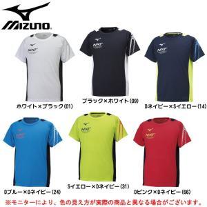 ■品番 32JA8020  ■商品説明 シンプルで着回し易い、多色展開Tシャツ! 体のラインに沿った...