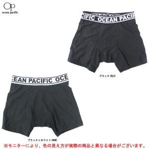Ocean Pacific(オーシャンパシフィック)インナーサポーター(517460)水着 カジュアル マリンスポーツ サーフパンツ 海水浴 メンズ