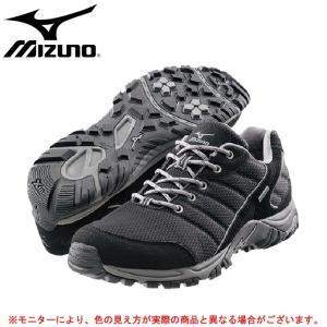 MIZUNO(ミズノ)ウエーブアドベンチャーGT(5KF380)トレッキング ウォーキング ハイキング ゴアテックス メンズ|mizushimasports