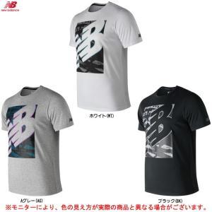 ■品番 AMT91082  ■商品説明 ポリエステル混コットンを使用したグラフィックTシャツ。 優れ...