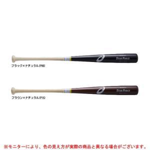 ■品番 BB2512  ■商品説明  耐久性に優れた合竹バット。  ■素材 合竹  ■カラー ブラウ...