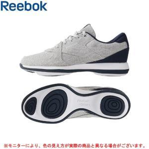 Reebok(リーボック)イージートーン 2.0 レトロ J ジャージ(BD2736)スポーツ ウォーキング レディース mizushimasports