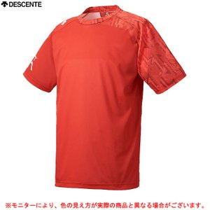 ■品番 DBMMJA50SH  ■商品説明 大谷翔平選手モデルのベースボールシャツです。  ■素材 ...