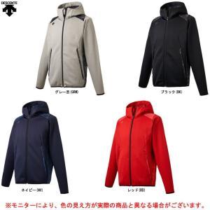 DESCENTE(デサント)大谷コレクション バリアフリースジャケット(DBMOJK22SH)大谷翔...