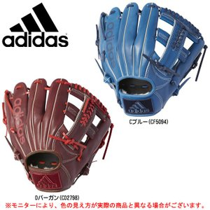 ■品番 DUV03  ■商品説 柔軟性が高く手になじみやすいソフトレザーを使用。 Baseballを...